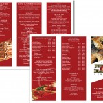 Firehouse Bagel & Deli Takeout Menu